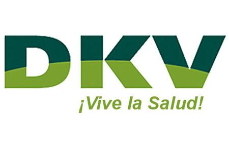 dkv-seguros