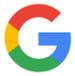 CardioDoc en Google