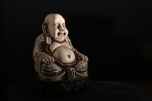 buddha-452028_960_720