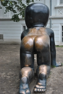 sculpture-586585_960_720