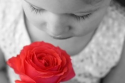 child-1152068_960_720