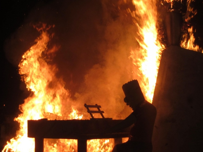 fire-1221139_960_720